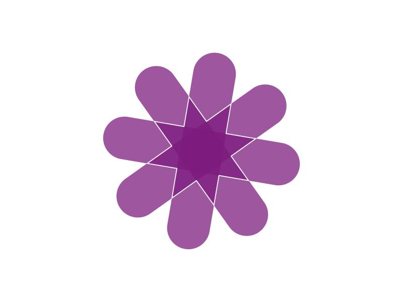 Lambeth_logo-01