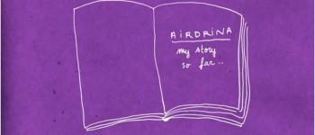 airdrina