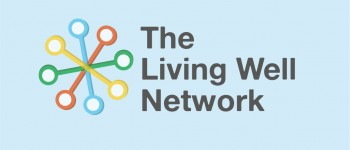 Welcome to the Living Well Network