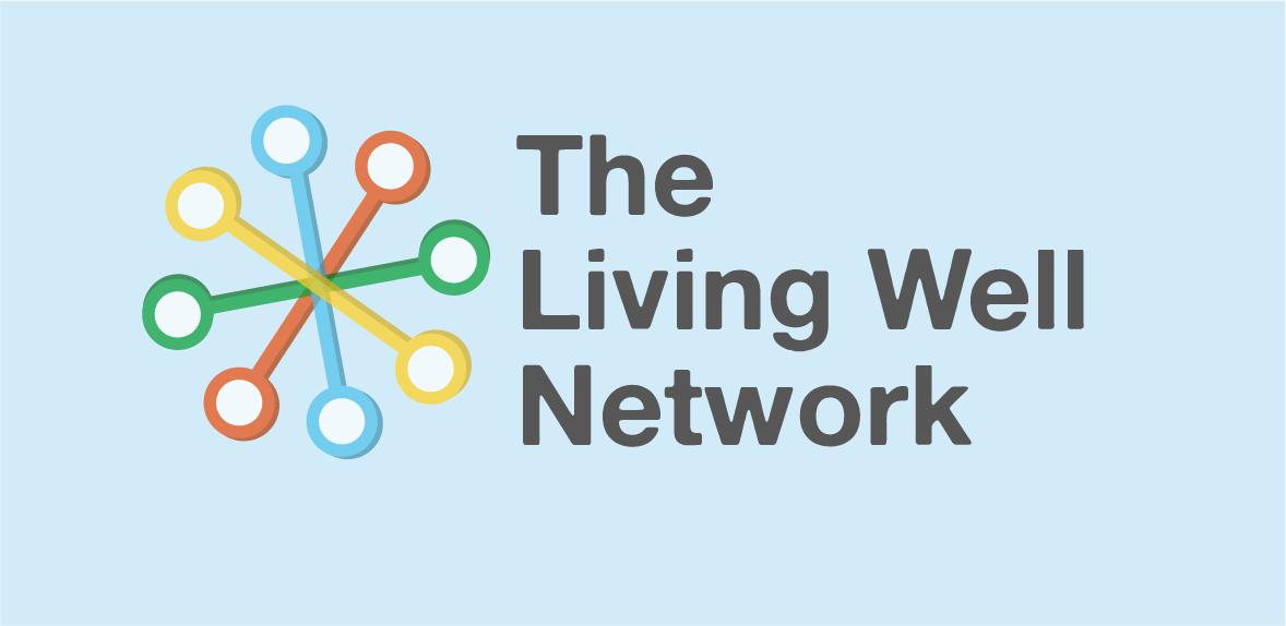LWH logo