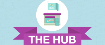 The Hub is here for North Lambeth