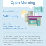 A5 LWN open day flyer (with date) (1)
