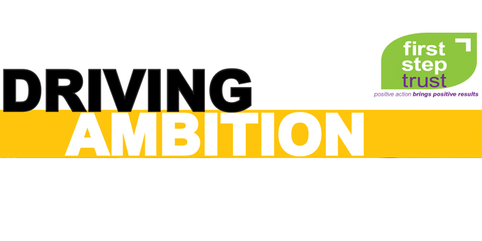 FST driving ambition