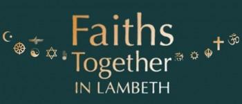 UN's World Interfaith Harmony Week (February 1-7)