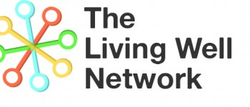 Living Well Network Logo