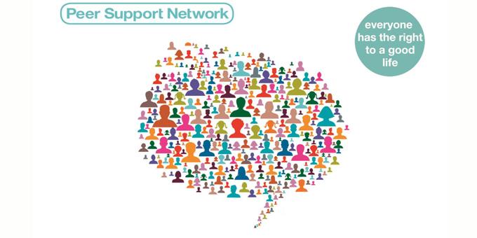 peer support nov