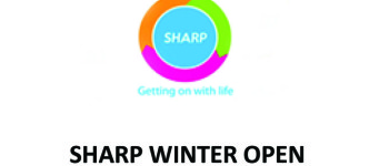 sharp winter