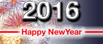 Happy New Year 2016 – Collaborative resolutions