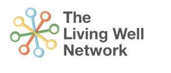 Lambeth Living Well Network Hub latest report