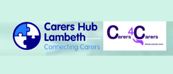 Carers Forum – Create and Relax – March 15