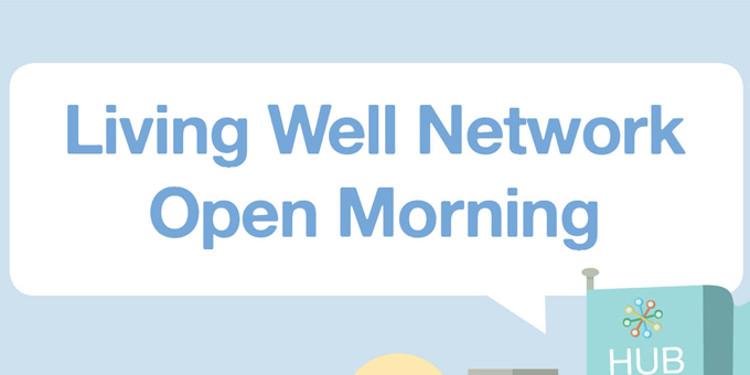 Open-morning-website-banner